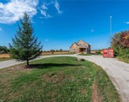 223 Brant Church  Road, Brant County image