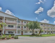 6015 19th Street N Unit 105, St Petersburg image