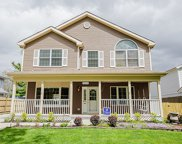 3204 Owl Drive, Rolling Meadows image