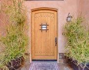 1422 E Villa Rita Drive, Phoenix image