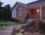 305 Normandy Rd, Taylorsville image