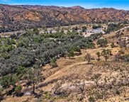 16956     Modjeska Canyon Road, Silverado Canyon image