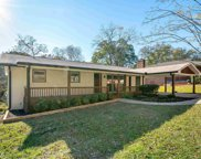 1845 Crystal Dr, Gainesville image