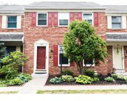 228 Grove Circle Unit 56, Sellersville image