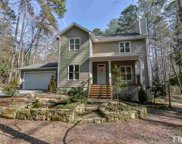1417 Indian Camp Road, Chapel Hill image