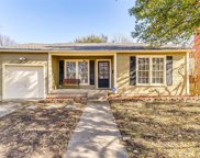 3005 Ryan Avenue, Fort Worth image