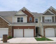 403 Lazy Creek Ln, Nashville image