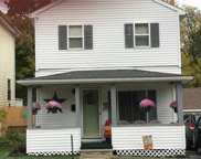 29 Genung  Street, Middletown image