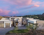 13665 N Prospect Trail, Fountain Hills image
