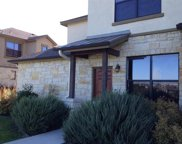 2101 Town Centre Dr, Round Rock image