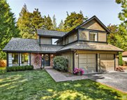 21028 SE 256th Place, Maple Valley image