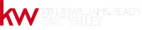 Keller Williams East Valley