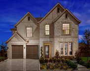 770 Wingate Road, Coppell image