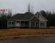 212 Puckett Mill Drive, Central image