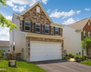 3480 EAGLE RIDGE DRIVE, Woodbridge image