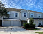 14815 Skip Jack Loop Unit 14815, Lakewood Ranch image