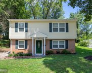 4506 EDINBURG DRIVE, Woodbridge image