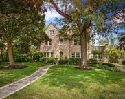 2498 Fair Avenue, Bexley image