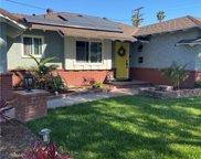 2616   W Skywood Place, Anaheim image