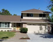 234 Warwick Dr, Campbell image