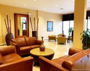 2101 S Ocean Dr Unit #802, Hollywood image