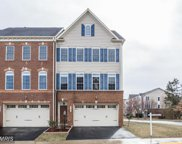 42585 OFFENHAM TERRACE, Chantilly image
