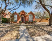 3225 Candlewood Trail, Plano image