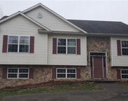 521 Anderson Road, Manor Twp image