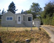 1438 Garrison Ave, Port Orchard image