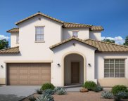 21061 E Via Del Sol --, Queen Creek image