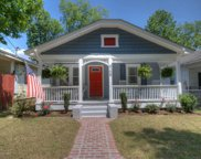 2109 Barnett Avenue, Wilmington image