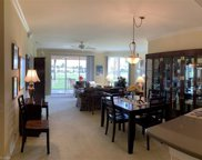 16411 Millstone CIR Unit 105, Fort Myers image