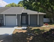 7266 Oak Meadows Circle, Orlando image