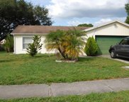 4917 Oakshire Drive, Tampa image