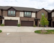 5024 Italia Lane, Grand Prairie image
