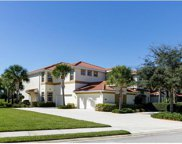 9244 Aviano DR Unit 101, Fort Myers image