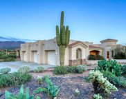 6422 E Willow Springs Lane, Cave Creek image