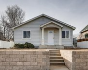 3945 Jason Street, Denver image