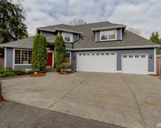7210 NE 147th Place, Kenmore image