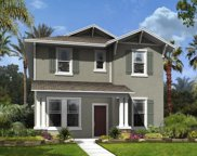 8118 Summerlake Groves Street, Winter Garden image