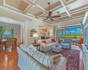9106 Links DR, Fort Myers image