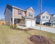203 E Deer Drive Unit Lot 58, Greenville image