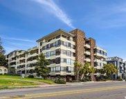 1830 Lakeshore  Avenue, Oakland image