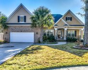 507 Tradewind Ct, North Myrtle Beach image