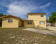 3700 Connor Avenue, Orlando image