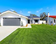 8641 Larkport Drive, Huntington Beach image
