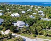 430 Glory CIR, Sanibel image