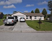 13203 Moonflower Court, Clermont image