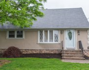 90 Parkway, Little Falls Twp. image