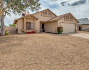 1395 N 87th Street, Scottsdale image